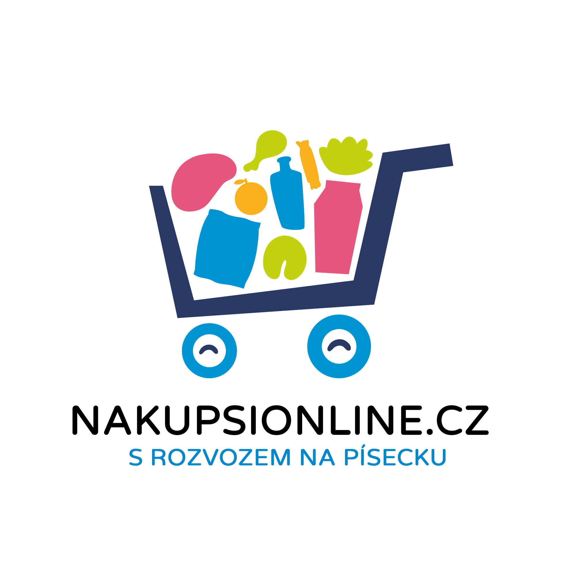 nakupsionline.cz